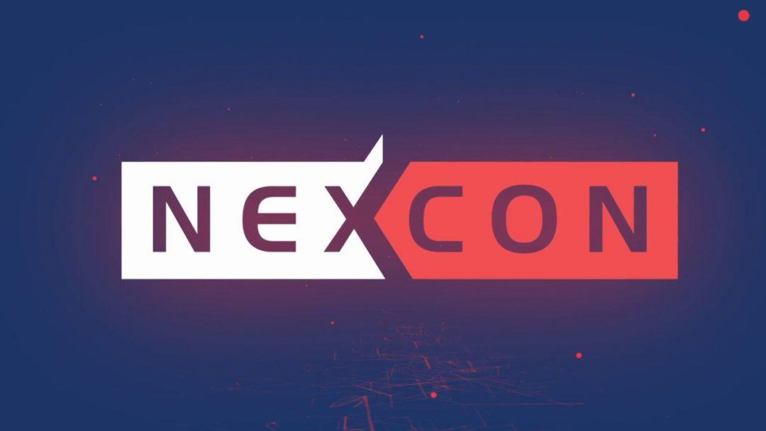 NexCon 2.0