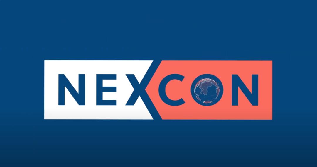 NexCon 3.0