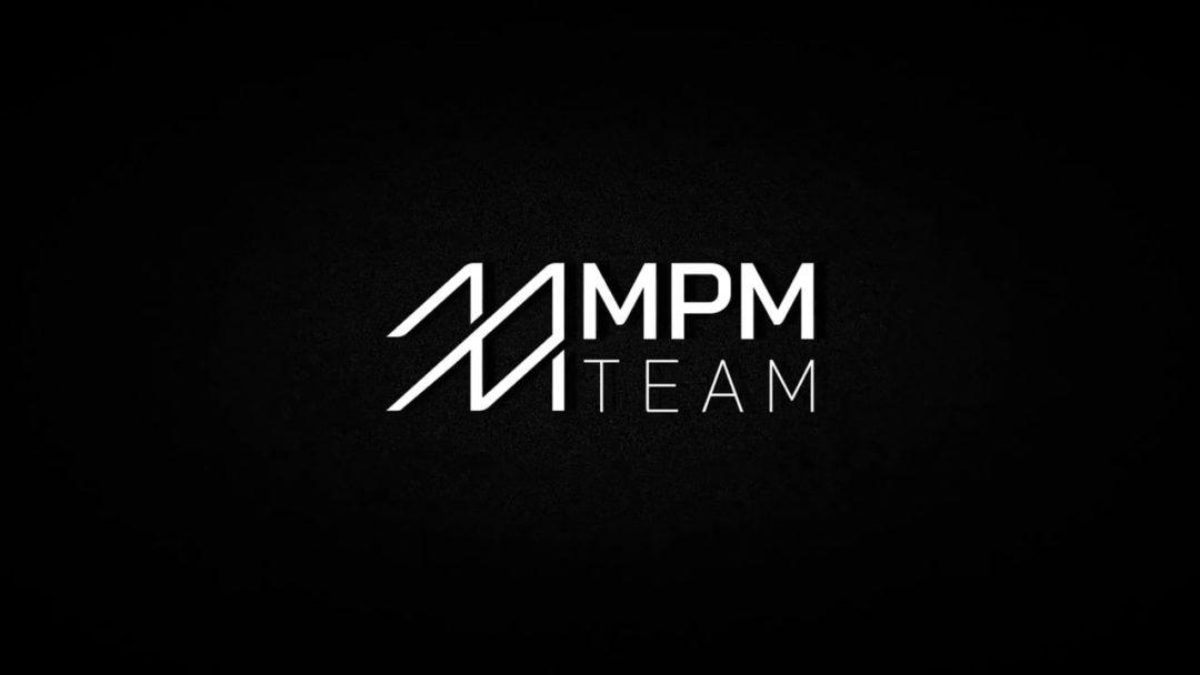 MPMTeam – VFX Showreel/Breakdown 201911